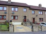 Thumbnail to rent in Keltyhill Avenue, Kelty