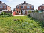 Thumbnail for sale in Thames Avenue, Thornaby