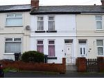 Thumbnail to rent in Woodfield Road, Ellesmere Port