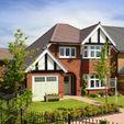 Thumbnail to rent in Lake Lane, Bognor Regis, West Sussex