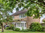 Thumbnail to rent in Orchard Close, Edenbridge