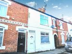 Thumbnail for sale in Albion Road, Kettering