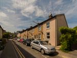 Thumbnail to rent in Woodside Road, Tonbridge