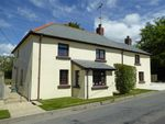 Thumbnail to rent in Clawton, Holsworthy