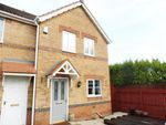 Thumbnail to rent in Annie Senior Gardens, Bolton Upon Dearne