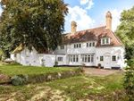 Thumbnail to rent in Hatton Hill, Windlesham