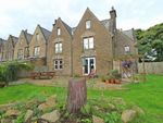 Thumbnail for sale in Wilshaw Road, Meltham, Holmfirth