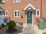 Thumbnail to rent in Kinloss Drive, Kingsway, Gloucester