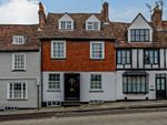 Thumbnail for sale in Holywell Hill, St. Albans, Hertfordshire