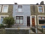 Thumbnail to rent in Norfolk Street, Accrington