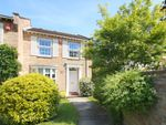 Thumbnail to rent in Leelands, Pennington, Lymington, Hampshire