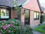 Thumbnail to rent in Victoria Court, Henley-On-Thames, Oxfordshire
