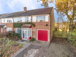 Thumbnail for sale in Downes Road, St. Albans, Hertfordshire