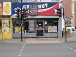 Thumbnail to rent in Stratford Road, Sparkhill, Birmingham