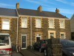 Thumbnail for sale in Carmarthen Road, Fforestfach, Swansea, West Glamorgan