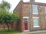 Thumbnail to rent in Cobden Street, Thornaby, Stockton-On-Tees