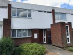 Thumbnail to rent in Brantwood Gardens, West Byfleet, Surrey