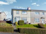 Thumbnail to rent in Everard Drive, Glasgow