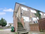 Thumbnail to rent in Perry Street, Crayford, Dartford