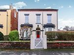 Thumbnail to rent in Rossett Road, Crosby, Liverpool, Merseyside