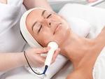Thumbnail for sale in Beauty Clinic WA3, Golborne, Warrington