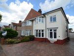 Thumbnail for sale in Abbey Hill Road, Sidcup