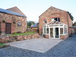 Thumbnail for sale in Hilton, Appleby-In-Westmorland