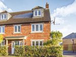 Thumbnail for sale in Lady Hay Road, Leicester, Leicestershire
