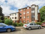 Thumbnail for sale in Grange Court, Gresham Road, Staines Upon Thames, Surrey