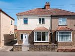Thumbnail for sale in Toronto Road, Horfield, Bristol