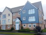 Thumbnail to rent in New Quay Road, Lancaster