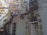 Thumbnail to rent in Gordon Road, Clifton, Bristol