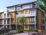Thumbnail to rent in 57 Albemarle Road, Beckenham
