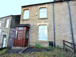 Thumbnail to rent in Whitehead Lane, Newsome, Huddersfield