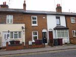 Thumbnail to rent in Gosbrook Road, Caversham, Reading