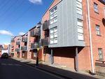 Thumbnail to rent in Avenham Road, Preston