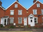 Thumbnail for sale in Denmark Road, Beccles