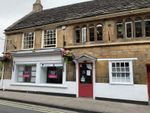 Thumbnail to rent in Church House, Half Moon Street, Sherborne