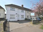 Thumbnail to rent in Chiltern View, Letchworth Garden City