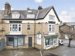 Thumbnail to rent in Bradford Road, Menston, Ilkley