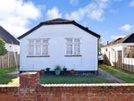 Thumbnail for sale in West Haye Road, Hayling Island, Hampshire