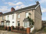 Thumbnail for sale in Thomas Crescent, North Cornelly, Bridgend, Mid Glamorgan