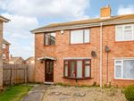 Thumbnail for sale in Wintringham Road, Saint Neots, Cambridgeshire