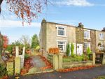 Thumbnail to rent in Bury Road, Bamford