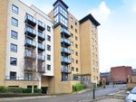 Thumbnail to rent in Victoria Way, Woking