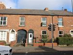 Thumbnail to rent in Warwick Road, Carlisle, Cumbria
