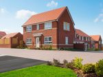 "Thumbnail to rent in ""Ennerdale"" at Ponds Court Business, Genesis Way, Consett"