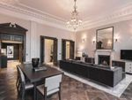 Thumbnail to rent in Cadogan Square, London