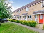 Thumbnail for sale in Watson Close, Corby
