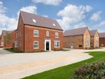 "Thumbnail to rent in ""Moorecroft"" at Carters Lane, Kiln Farm, Milton Keynes"
